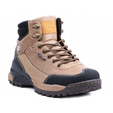 BOOTS EMAKS W031 APRICOT