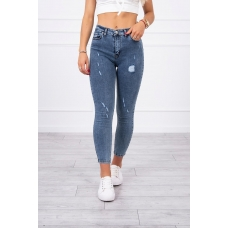 JEANS 2612