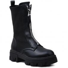 BOOTS T2200 BLACK