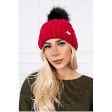 HAT K162 RED