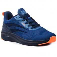 EMAKS ACTIV RUN W103 BLUE