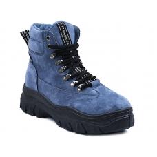 GLEŽNARJI LT939 BLUE